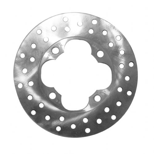 Honda  TRX 420 2007 - 2013 Front  Brake Disc